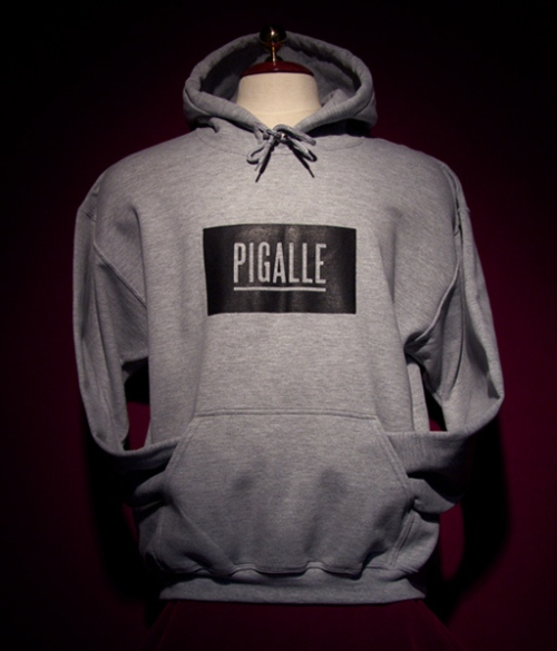 Pigalle-2
