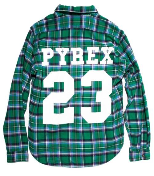 pyrex1