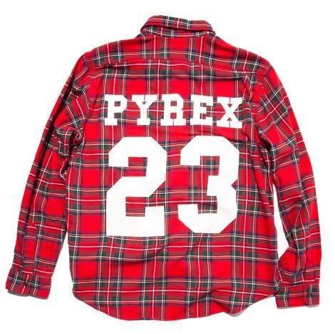 pyrex3