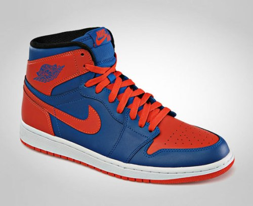 air-jordan-1-retro-high-og-knicks-02