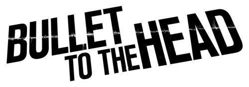 BulletToTheHead-TT