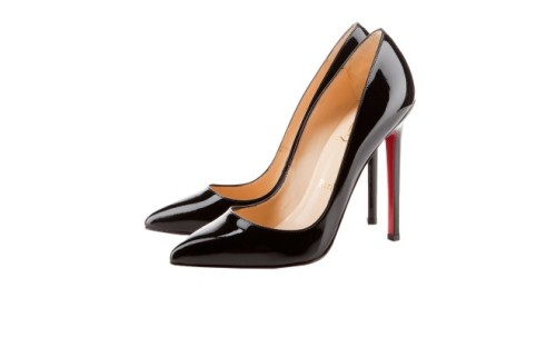 christianlouboutin-pigalle-3080698_bk01_1_1200x1200_1