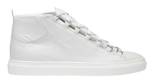 extra-white-balenciaga-men-arena-high-sneakers-shoes-1000x1000