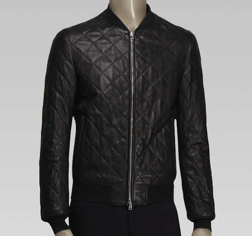 Gucci-Bomber-Jacket-Black-Quilted-Leather.xxxlarge_1