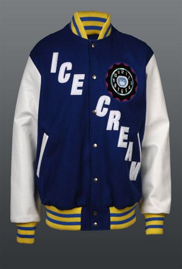 ice-cream-glow-clock-varsity-jacket