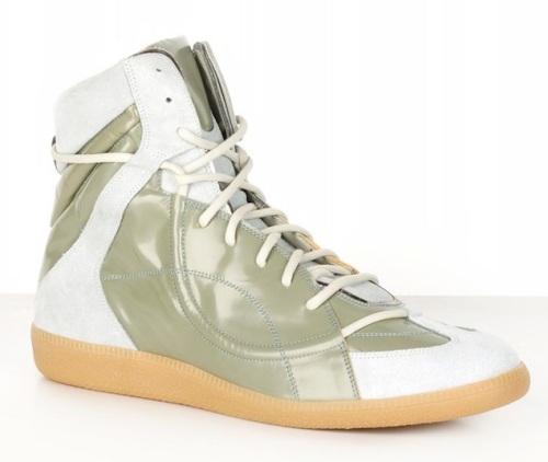 Maison-Martin-Margiela-Sneakers1