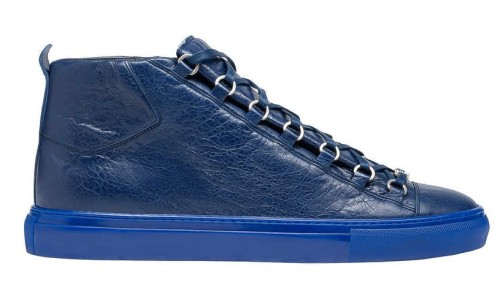 maree-balenciaga-men-arena-high-sneakers-shoes-1000x1000