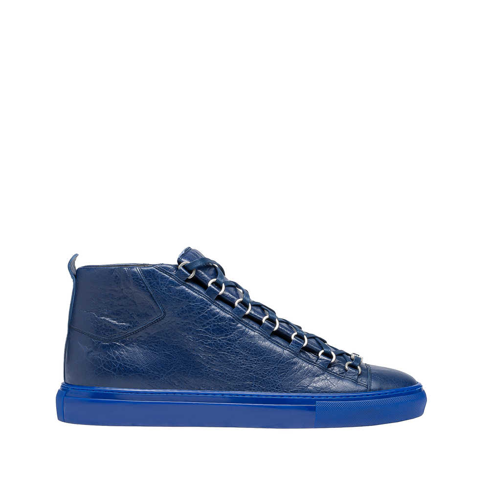 check out pusha t rick ross luxury 545 balenciaga sneakers. Black Bedroom Furniture Sets. Home Design Ideas