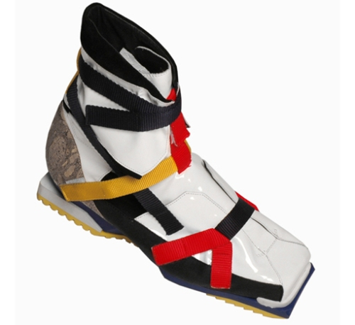 Spring-Summer-2008-Raf-Simons-De-Stijl-Hiking-Boot-Sneakers-1