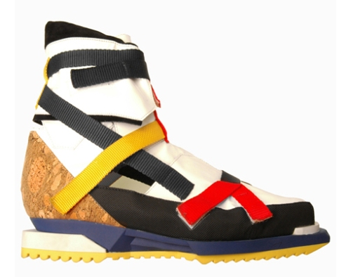 Spring-Summer-2008-Raf-Simons-De-Stijl-Hiking-Boot-Sneakers