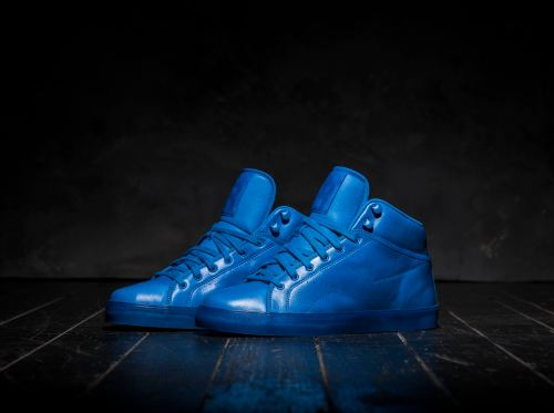 SS13_PRODUCT_PAIR_TRAWW_BLUE