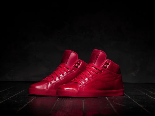 SS13_PRODUCT_PAIR_TRAWW_RED