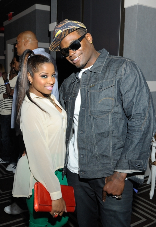 toya-and-memphitz