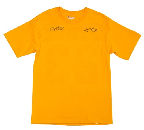 92798_pyrex_tee1_0005_Layer12