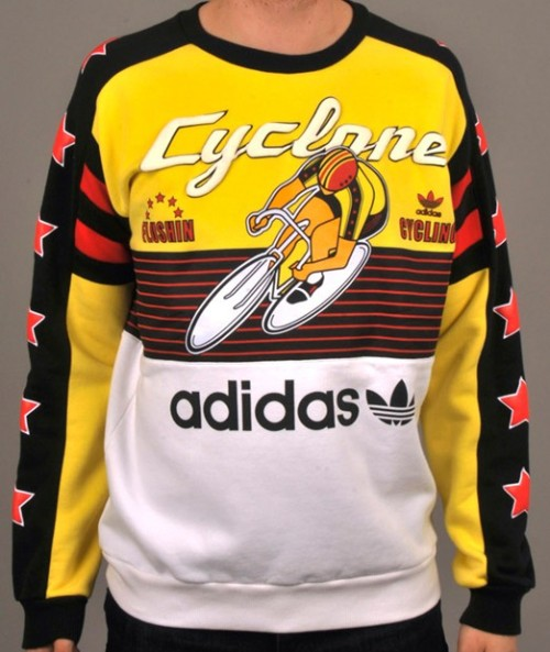adidasoriginalscyclonesweater_zweeq