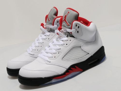 air-jordan-5-fire-red-out-now-1