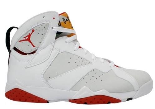 air-jordan-7-vii-retro-countdown-package-7-16-light-silver-true-red-white-1
