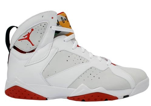 air-jordan-7-vii-retro-countdown-package-7-16-light-silver-true-red-white-1