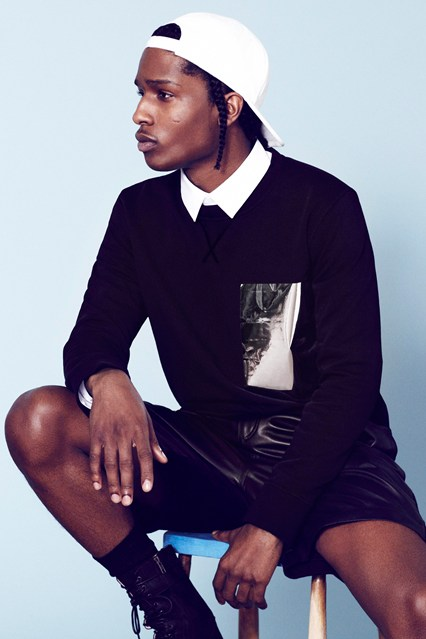 asap_rocky6_gq_25feb13_pr_b_426x639