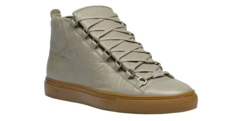 balenciagaarenasneakers