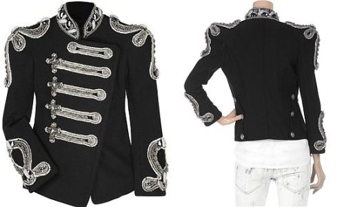 balmain-crystal-embellished-jacket_vbEm2_48
