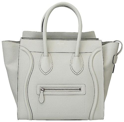 Celine-Mini-Luggage-Boston-Bag-Chalk-White-Spring-Summer-2012