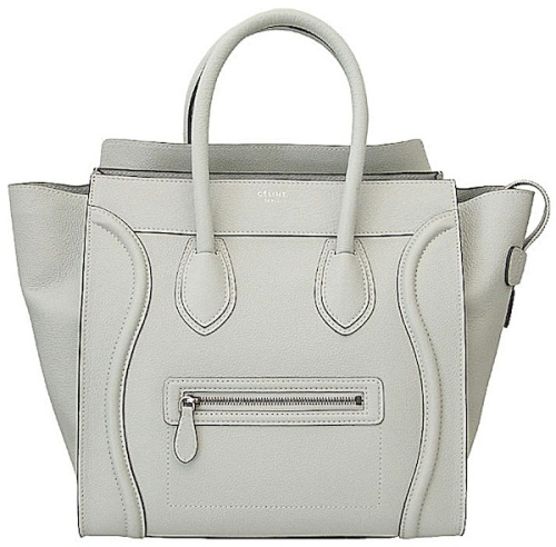 Celine-Mini-Luggage-Boston-Bag-Chalk-White-Spring-Summer-2012