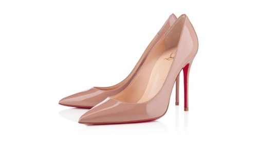 christianlouboutin-decollete554-3120836_pk20_1_1200x1200_1