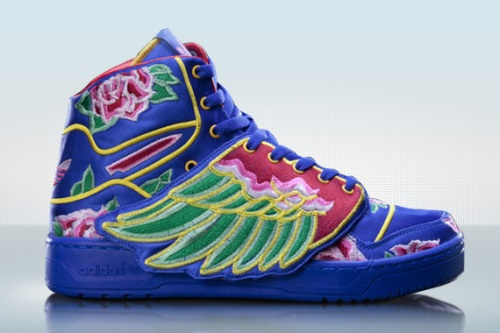 eason-chan-jeremy-scott-adidas-originals-js-wings-peony-00