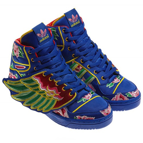 eason-chan-jeremy-scott-adidas-originals-js-wings-peony-02
