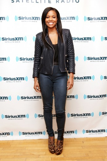 gabrielle-union-siriusxm-studios-new-york-city