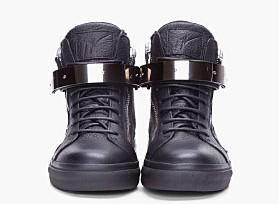 gzsneakers1