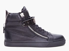 gzsneakers3