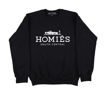 homiessweatshirt