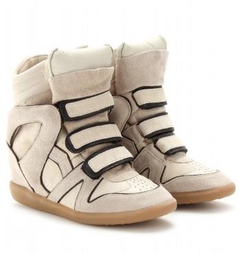isabelmarantsneakers1