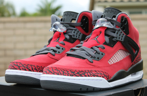 jordan-spizike-gym-red-releasing-5