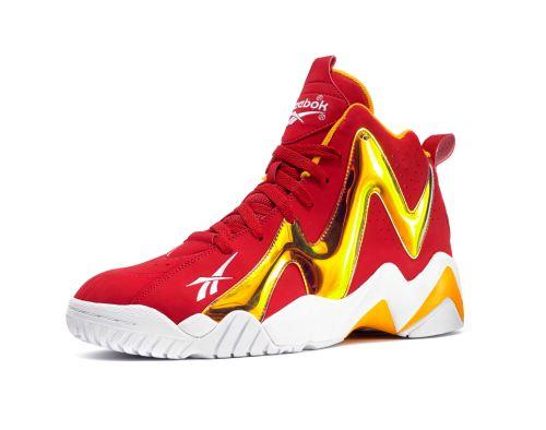 Kamikaze (Red-Yellow V51943) 1