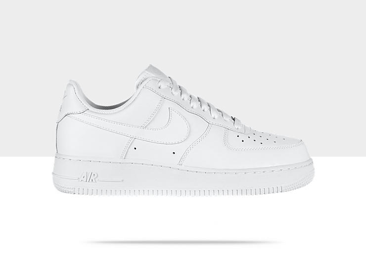 nike air force 1 mens shoes