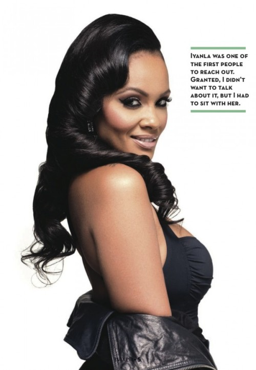 VV-Evelyn-Lozada-Beauty-Issue-2-600x867