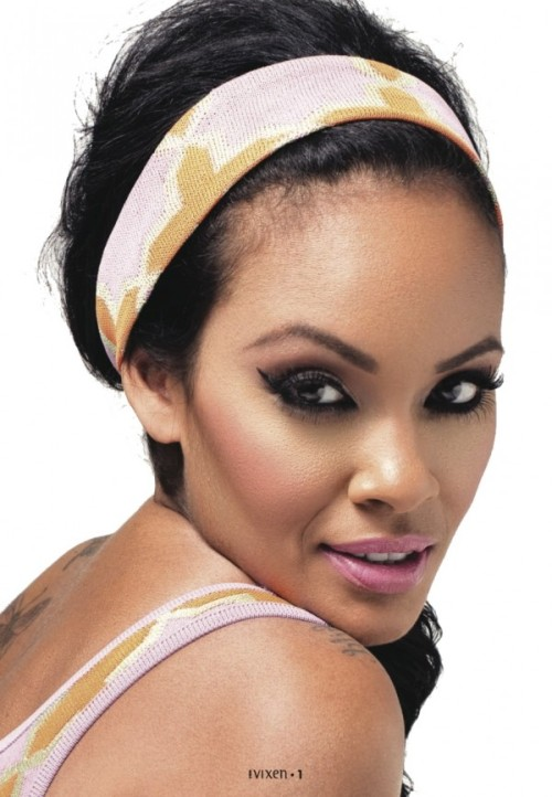 VV-Evelyn-Lozada-Beauty-Issue-600x867