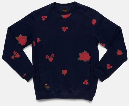 10Deep-sp13-nightwork-sweatshirt-navy-roses