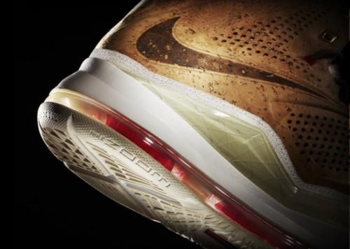 1255_Nike_detail_1_final_large-620x442