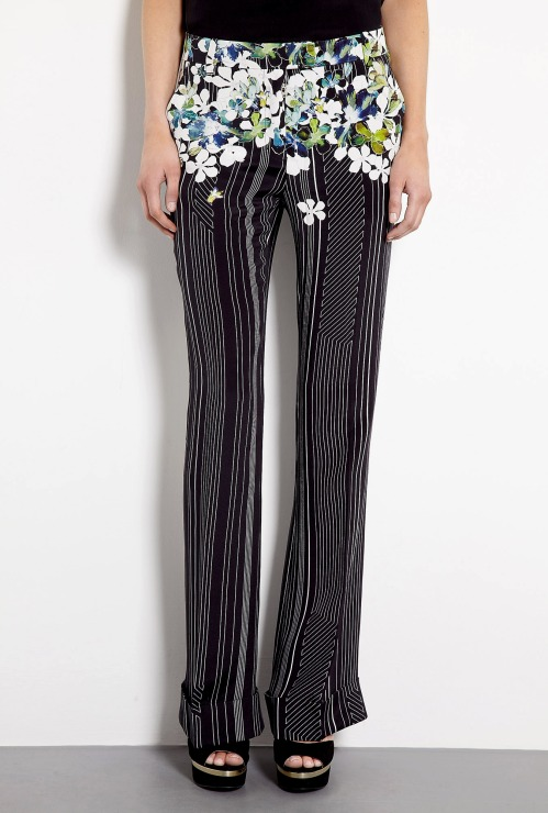 3.1-phillip-lim-floral-and-stripe-trousers