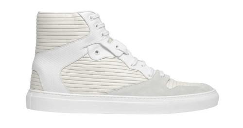 312721_WABSD_9065_A-neige-balenciaga-men-monochromes-high-sneakers-shoes-1000x1000