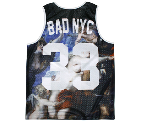 bad-bunch-nyc-cow-jersey-2ti