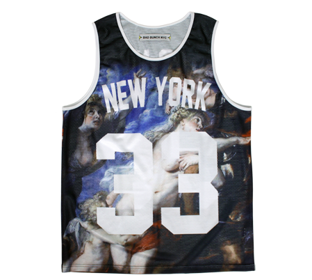 bad-bunch-nyc-cow-jersey-ti
