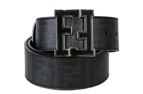 fendi-monogram-belt-black-enamel-buckle