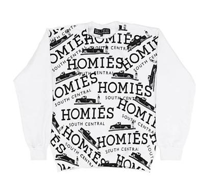 homiesweatshirt1