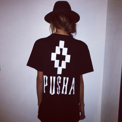 marcelo-burlon-x-pusha-t-shirt