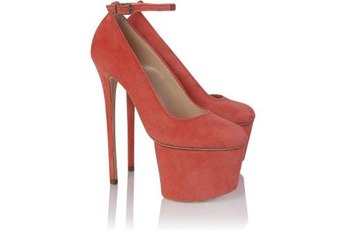 olcay-gulsen-ankle-strap-pump-7-inch-1024x682